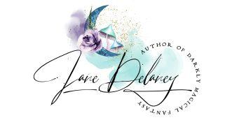 Jane Delaney